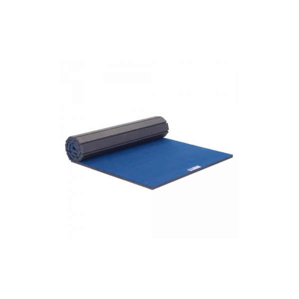 5ft-x-10ft-home-cheer-gymnastics-mat-4cm-thick