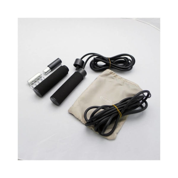 adjustable-weighted-skipping-rope