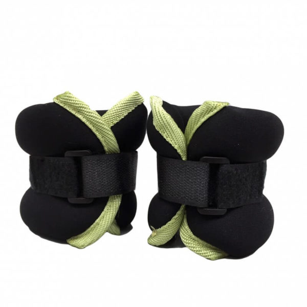 ankle-wrist-weights-