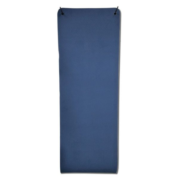 commercial-hanging-workout-mat-set