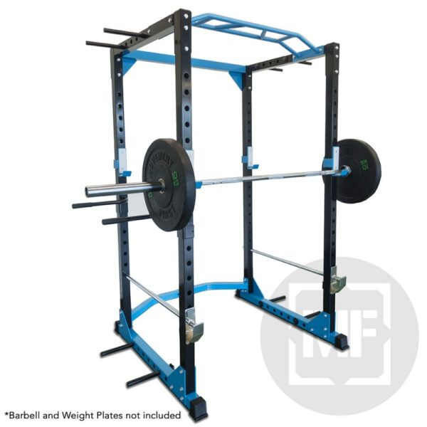 commercial-power-rack1