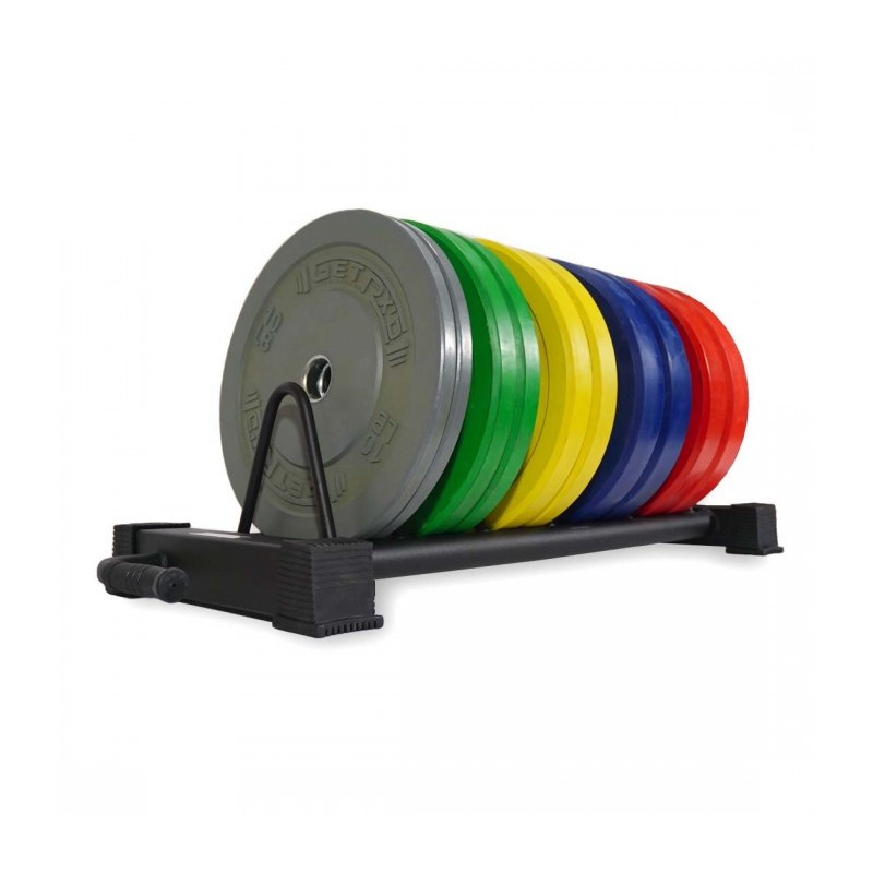 sc 1 st  Fitness League Malaysia & Buy Horizontal Weight Plate Rack with Wheels | Fitness League