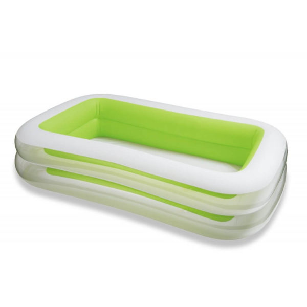 inflatable-recovery-pool-ice-bath