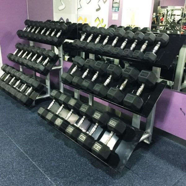 professional-dumbbell-rack-set