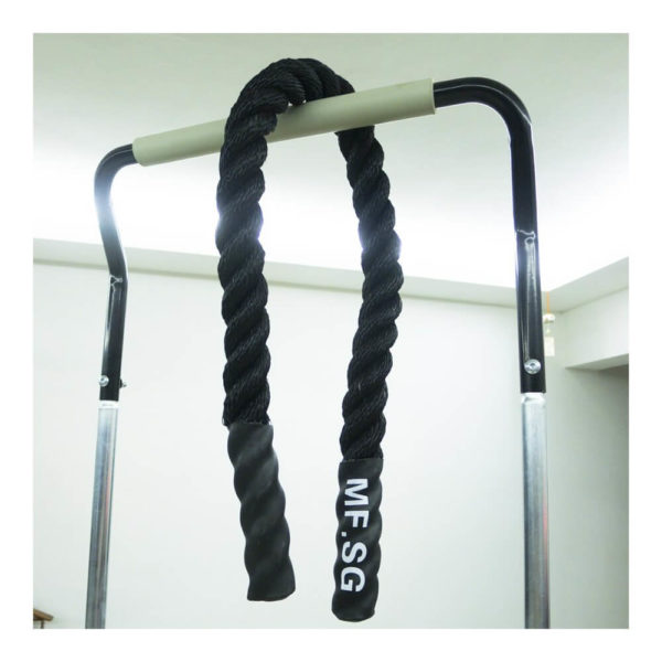 pull-up-ropes-12m