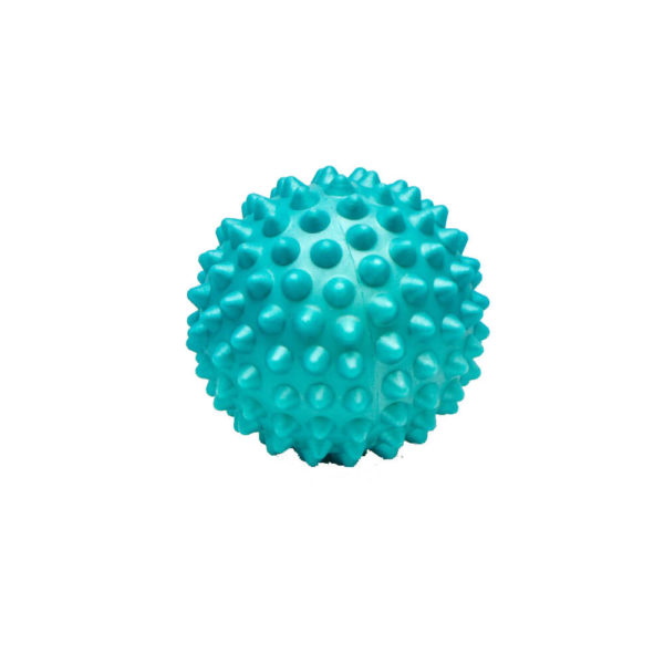 spikey-massage-ball-firm-9cm