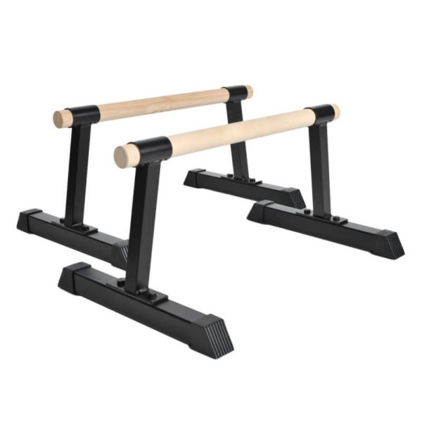 wood-bar-parallettes