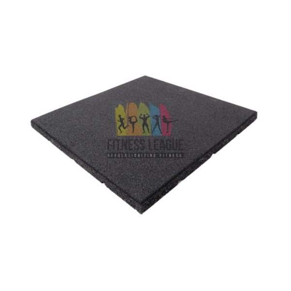 mat flooring rubber cheap innovative for mats sports ironcompany ideas roll installation quality gym best floor