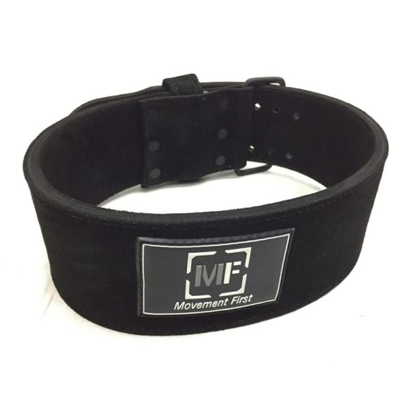 mf-premium-quick-release-belt