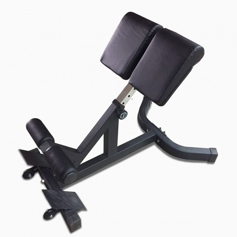 Buy Mf Roman Chair Back Extension Machine Fitness League