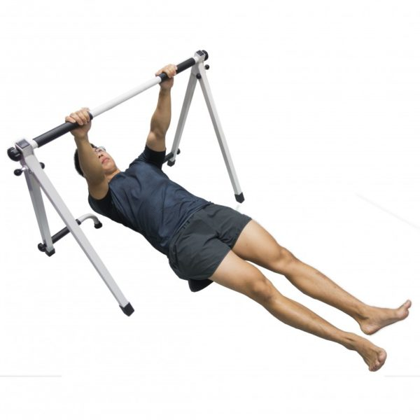 portable-incline-pull-up-bar-with-push-up-station