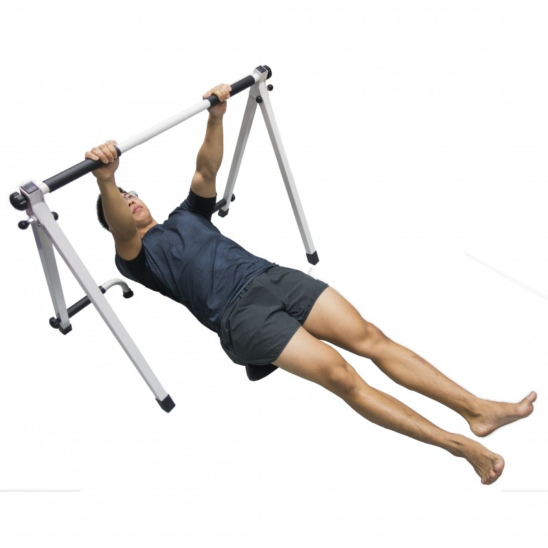 Buy Portable Incline Pull Up Bar With Push Up Station. Cost To Replace Garage Door Opener. Best Doggie Door. Best Retractable Screen Doors. Triple Pane Sliding Glass Door. Promax Garage Door Opener. Basketball Hoop On Garage. Garage Doors Greenville Sc. Service Garage Door