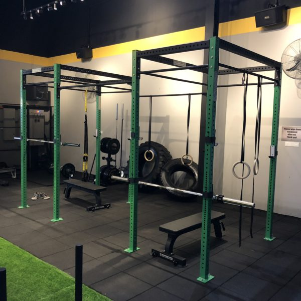 Malaysia's NO 1 Online Fitness Equipment Supplier | Fitness League