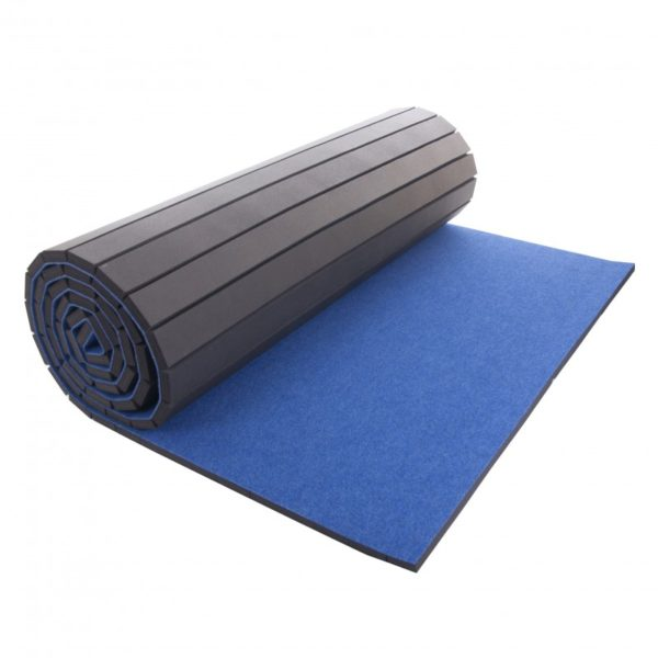 Buy Workout Mats Gym Equipment ‎- Fitness League Malaysia